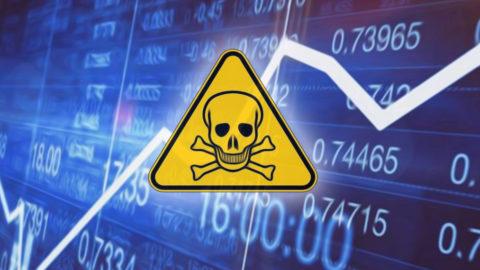 La croissance économique est-elle devenue un poison ?